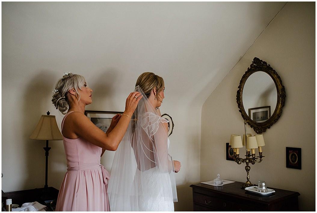 ballymagarvey-village-wedding-jude-browne-photography_0052.jpg
