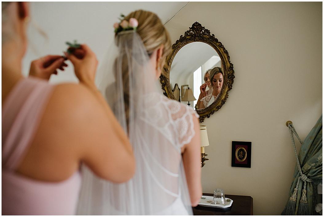 ballymagarvey-village-wedding-jude-browne-photography_0053.jpg
