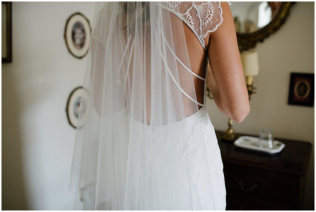 ballymagarvey-village-wedding-jude-browne-photography_0054.jpg