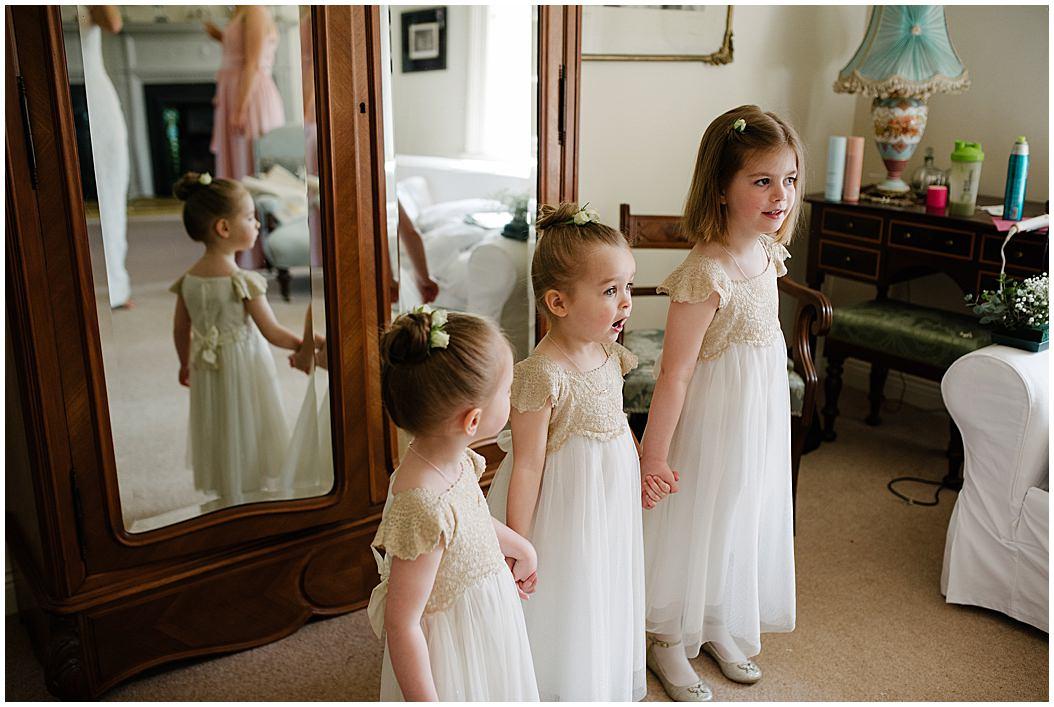 ballymagarvey-village-wedding-jude-browne-photography_0056.jpg