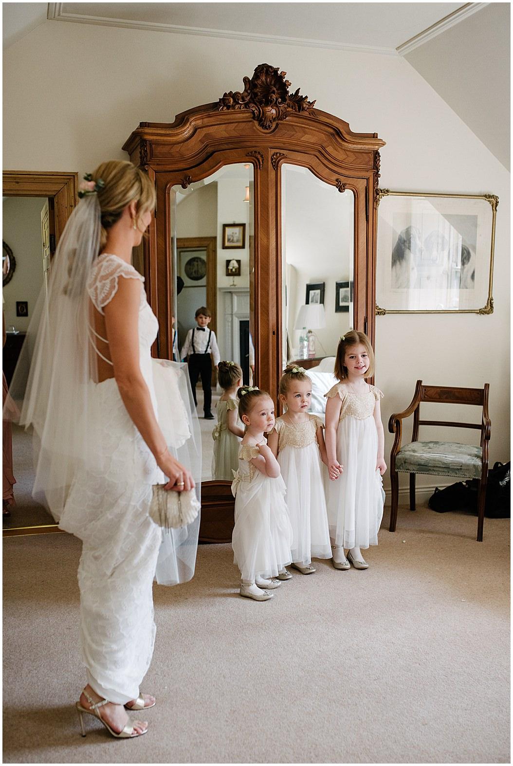 ballymagarvey-village-wedding-jude-browne-photography_0055.jpg