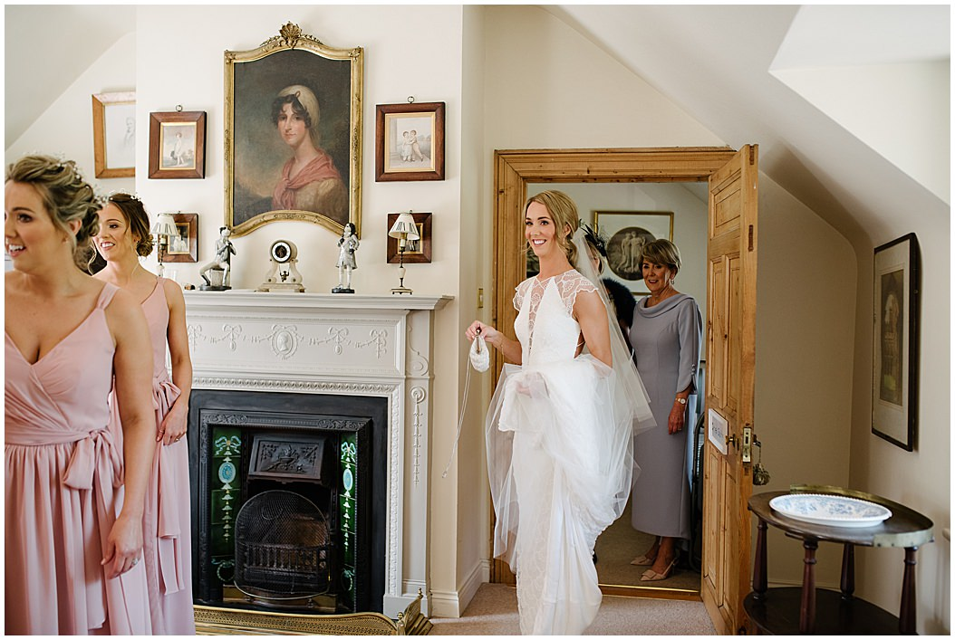 ballymagarvey-village-wedding-jude-browne-photography_0059.jpg