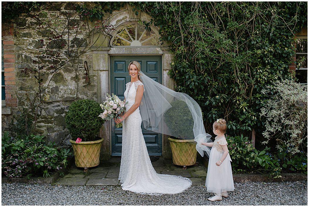 ballymagarvey-village-wedding-jude-browne-photography_0064.jpg