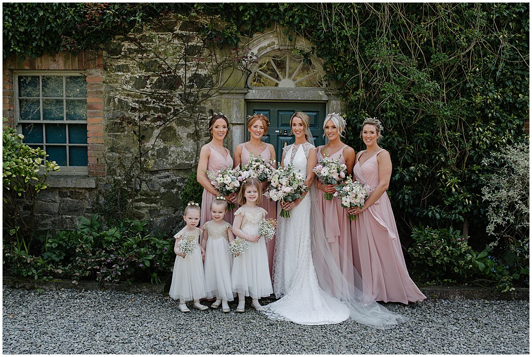 ballymagarvey-village-wedding-jude-browne-photography_0066.jpg
