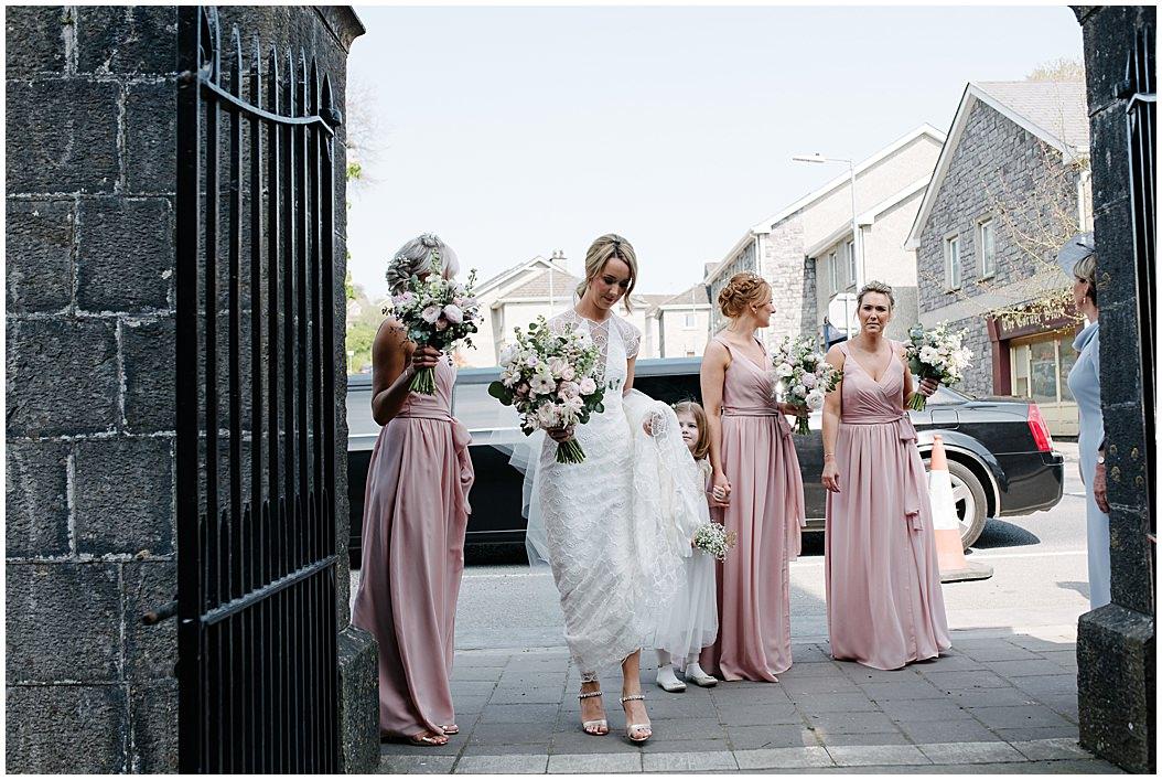ballymagarvey-village-wedding-jude-browne-photography_0070.jpg