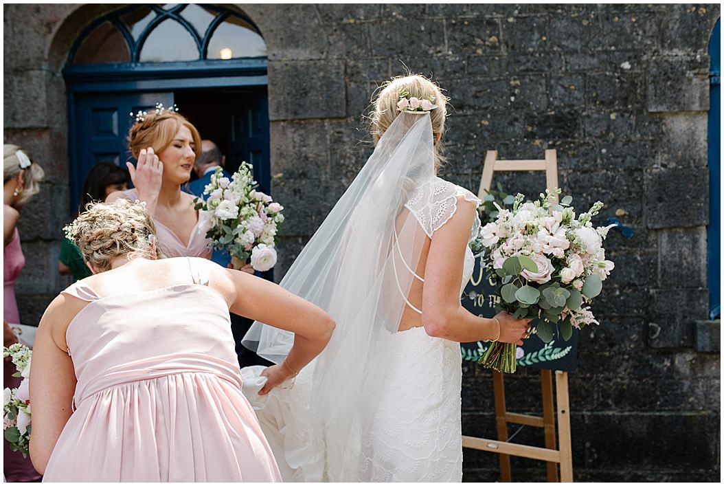 ballymagarvey-village-wedding-jude-browne-photography_0071.jpg