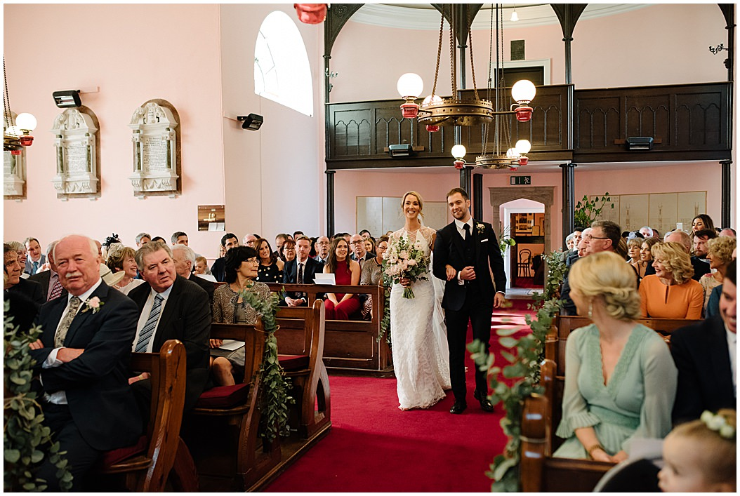 ballymagarvey-village-wedding-jude-browne-photography_0073.jpg