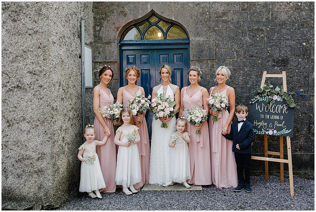 ballymagarvey-village-wedding-jude-browne-photography_0072.jpg