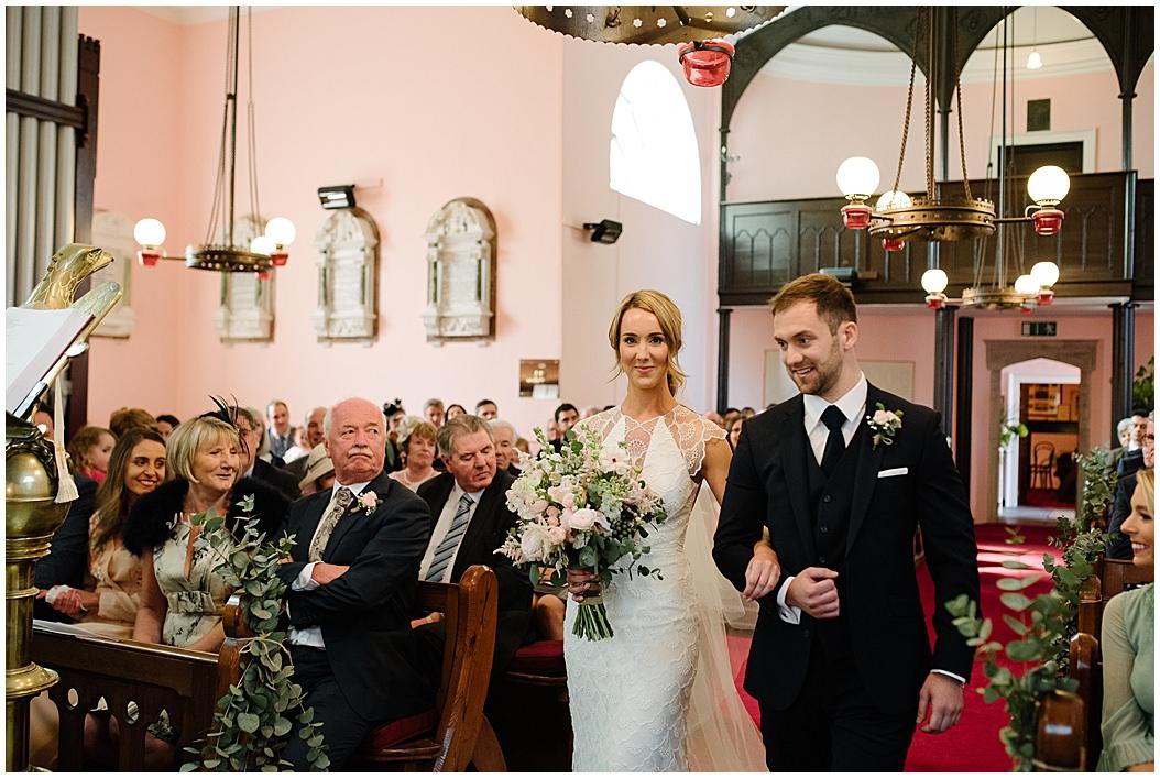 ballymagarvey-village-wedding-jude-browne-photography_0074.jpg