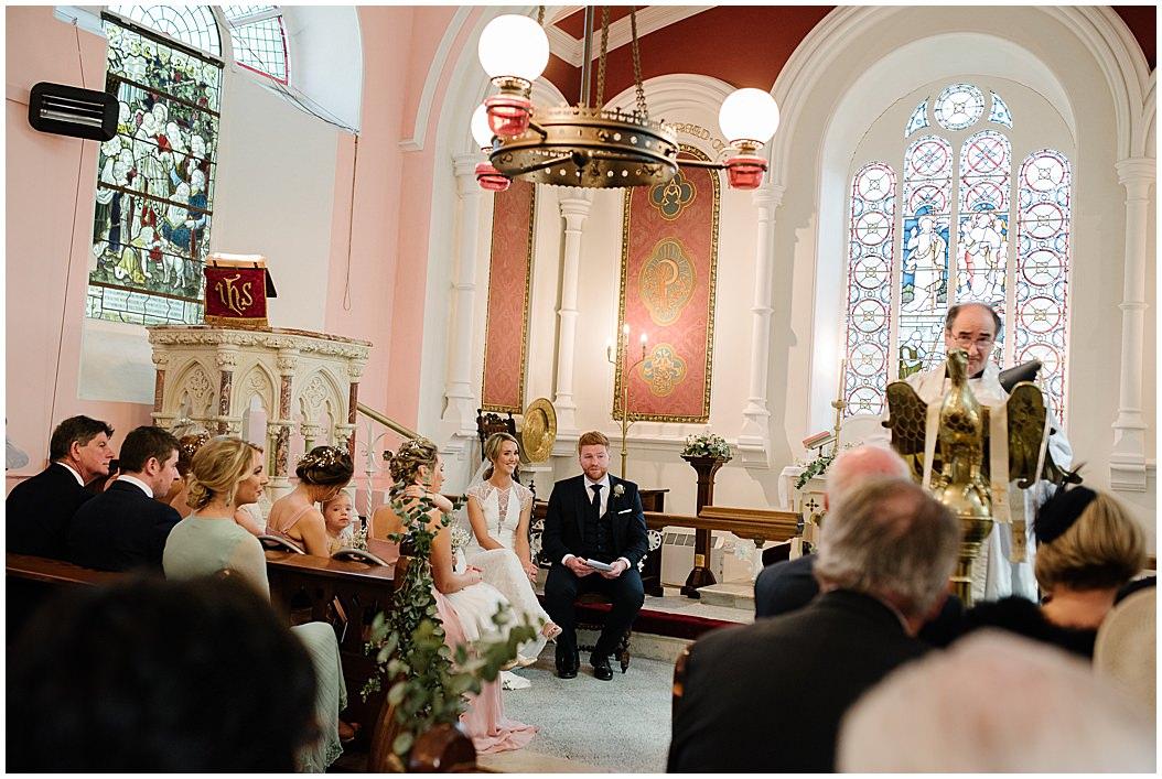 ballymagarvey-village-wedding-jude-browne-photography_0078.jpg