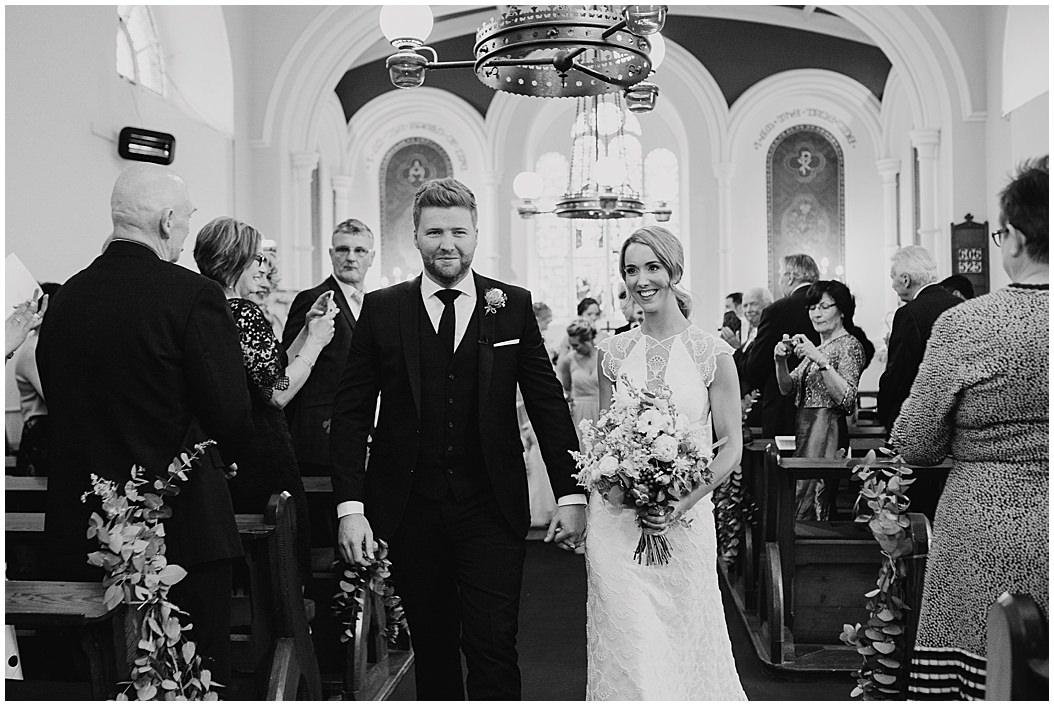 ballymagarvey-village-wedding-jude-browne-photography_0086.jpg