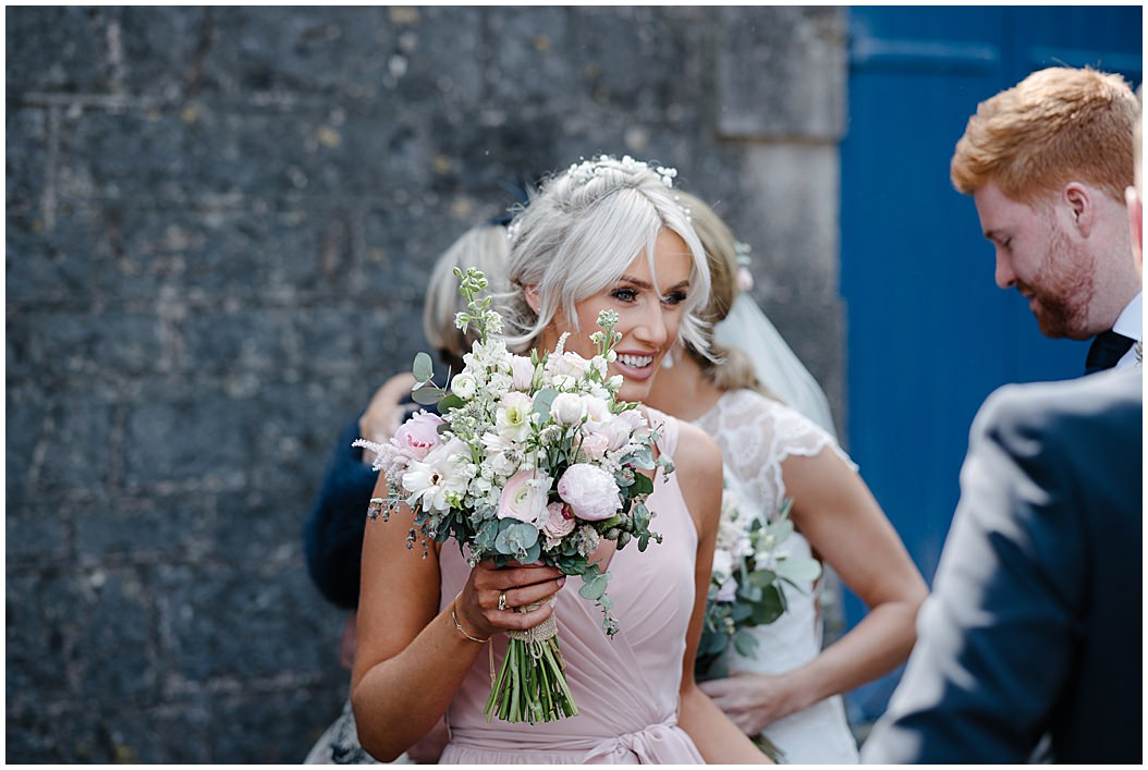 ballymagarvey-village-wedding-jude-browne-photography_0088.jpg