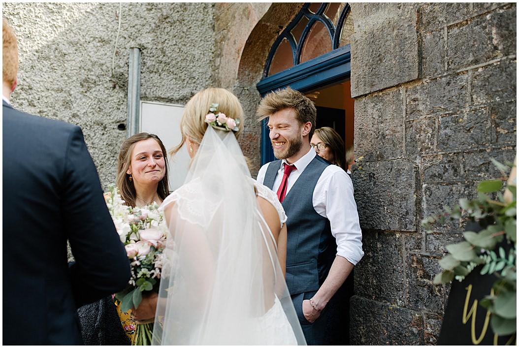 ballymagarvey-village-wedding-jude-browne-photography_0092.jpg