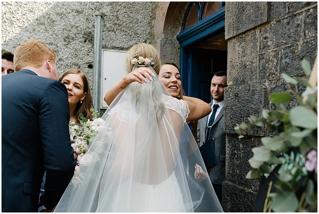 ballymagarvey-village-wedding-jude-browne-photography_0096.jpg