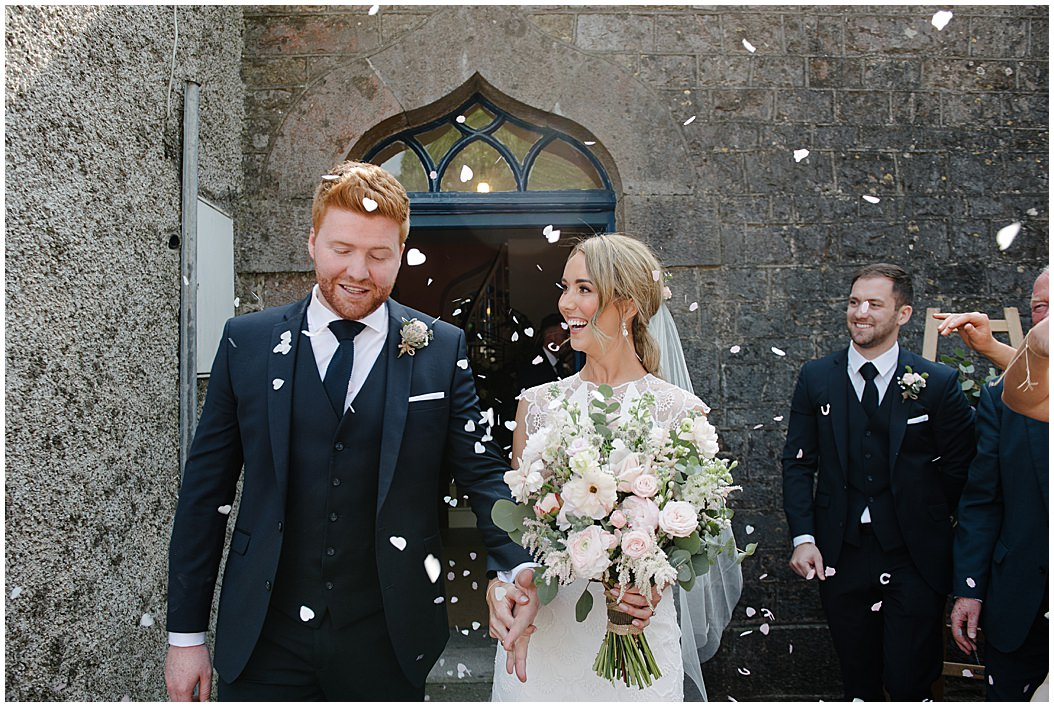ballymagarvey-village-wedding-jude-browne-photography_0099.jpg