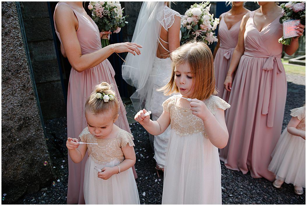 ballymagarvey-village-wedding-jude-browne-photography_0100.jpg