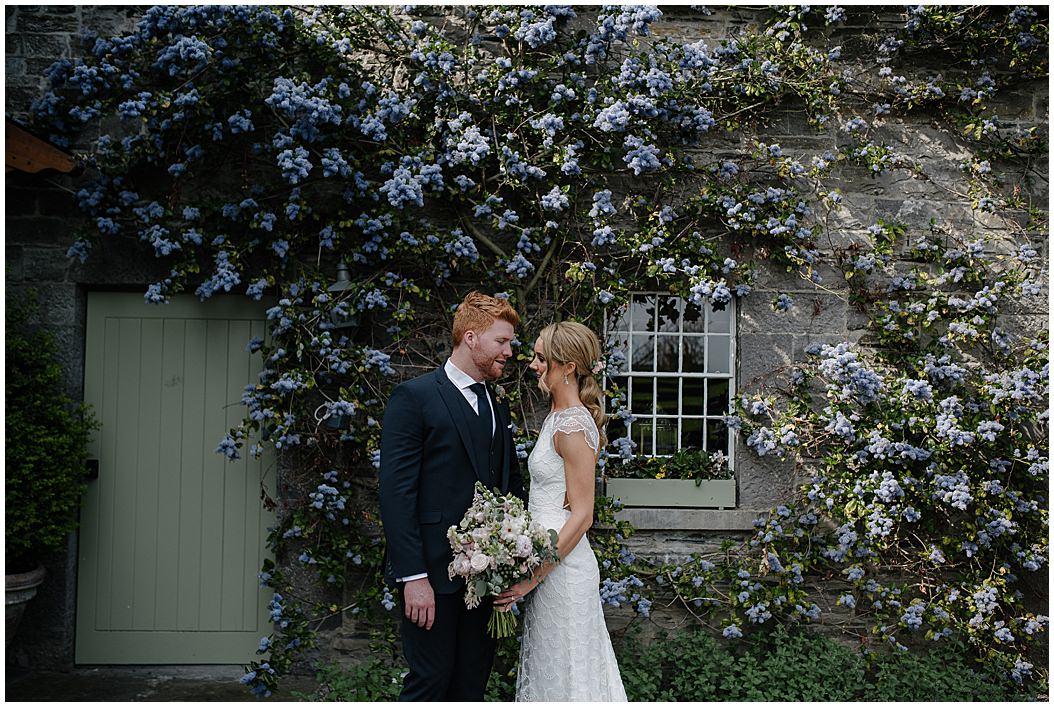 ballymagarvey-village-wedding-jude-browne-photography_0104.jpg