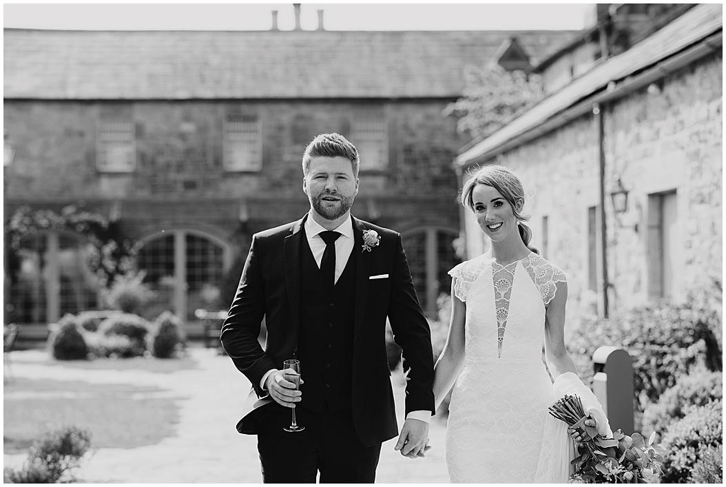 ballymagarvey-village-wedding-jude-browne-photography_0106.jpg