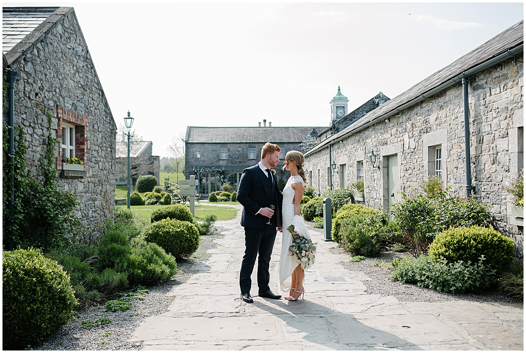 ballymagarvey-village-wedding-jude-browne-photography_0107.jpg