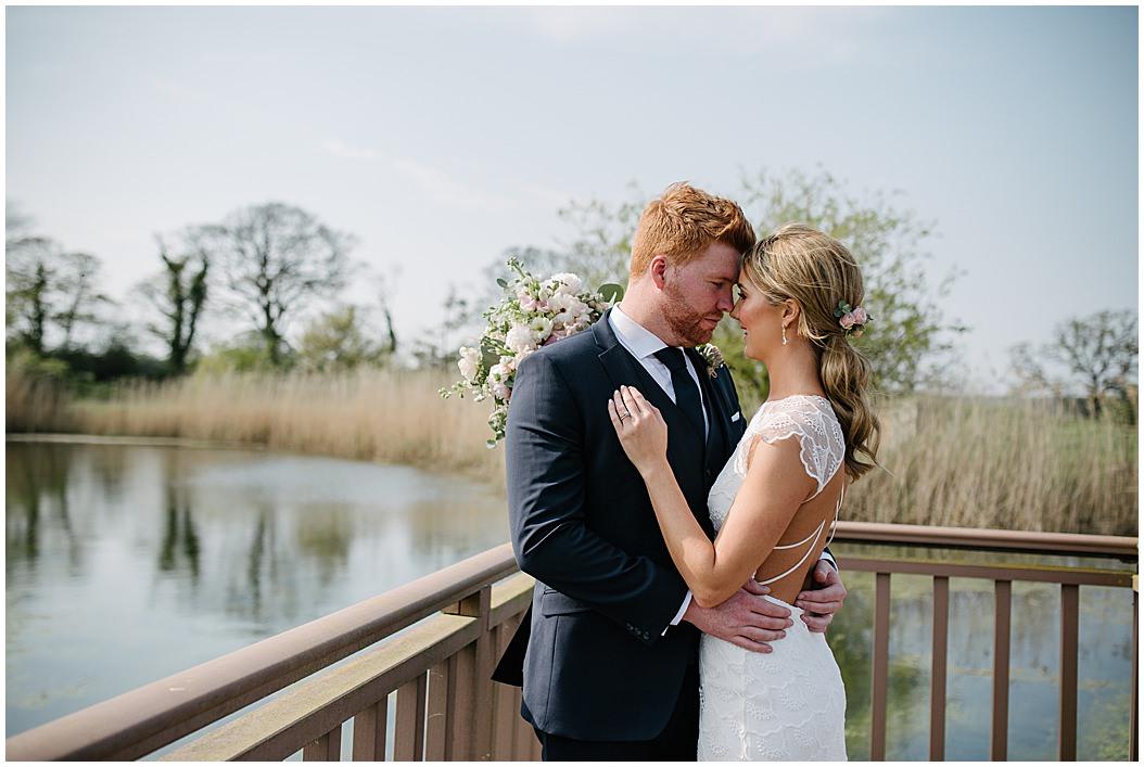 ballymagarvey-village-wedding-jude-browne-photography_0111.jpg
