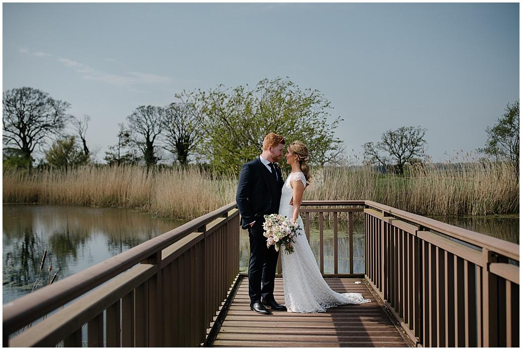 ballymagarvey-village-wedding-jude-browne-photography_0110.jpg