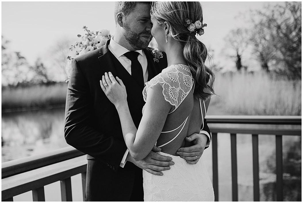 ballymagarvey-village-wedding-jude-browne-photography_0112.jpg