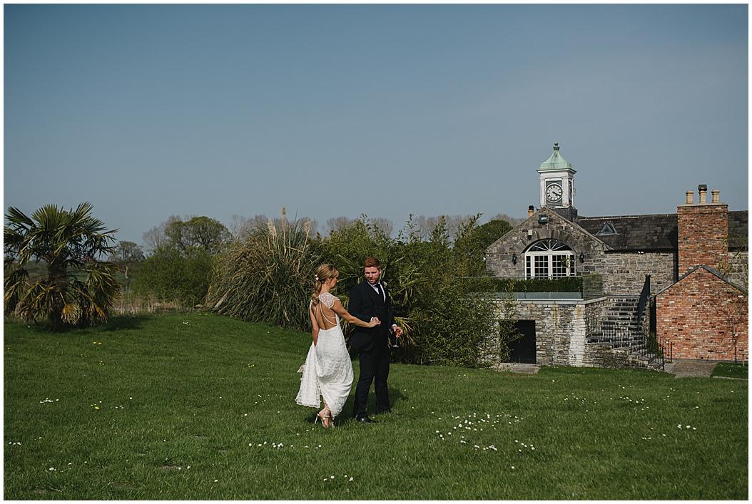 ballymagarvey-village-wedding-jude-browne-photography_0113.jpg