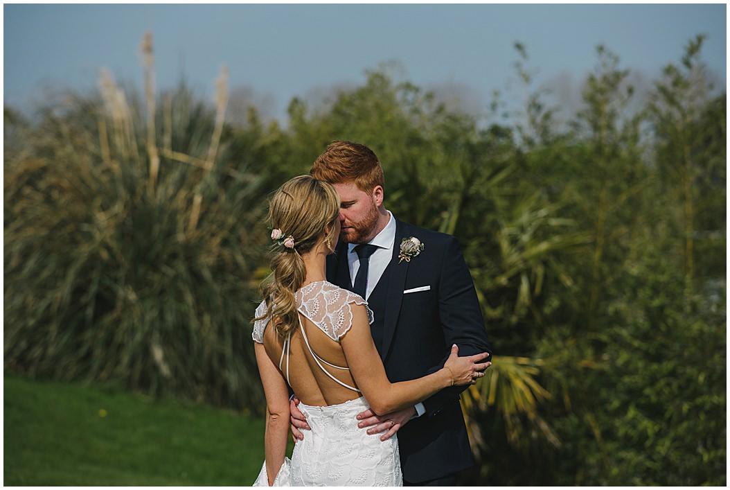 ballymagarvey-village-wedding-jude-browne-photography_0115.jpg