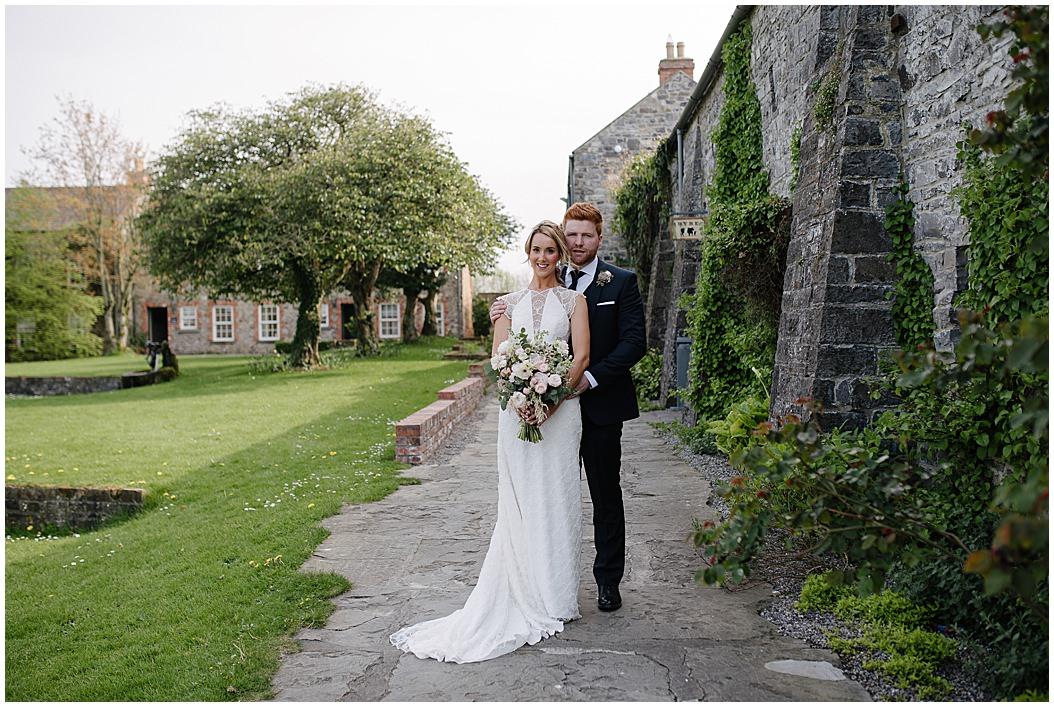 ballymagarvey-village-wedding-jude-browne-photography_0116.jpg