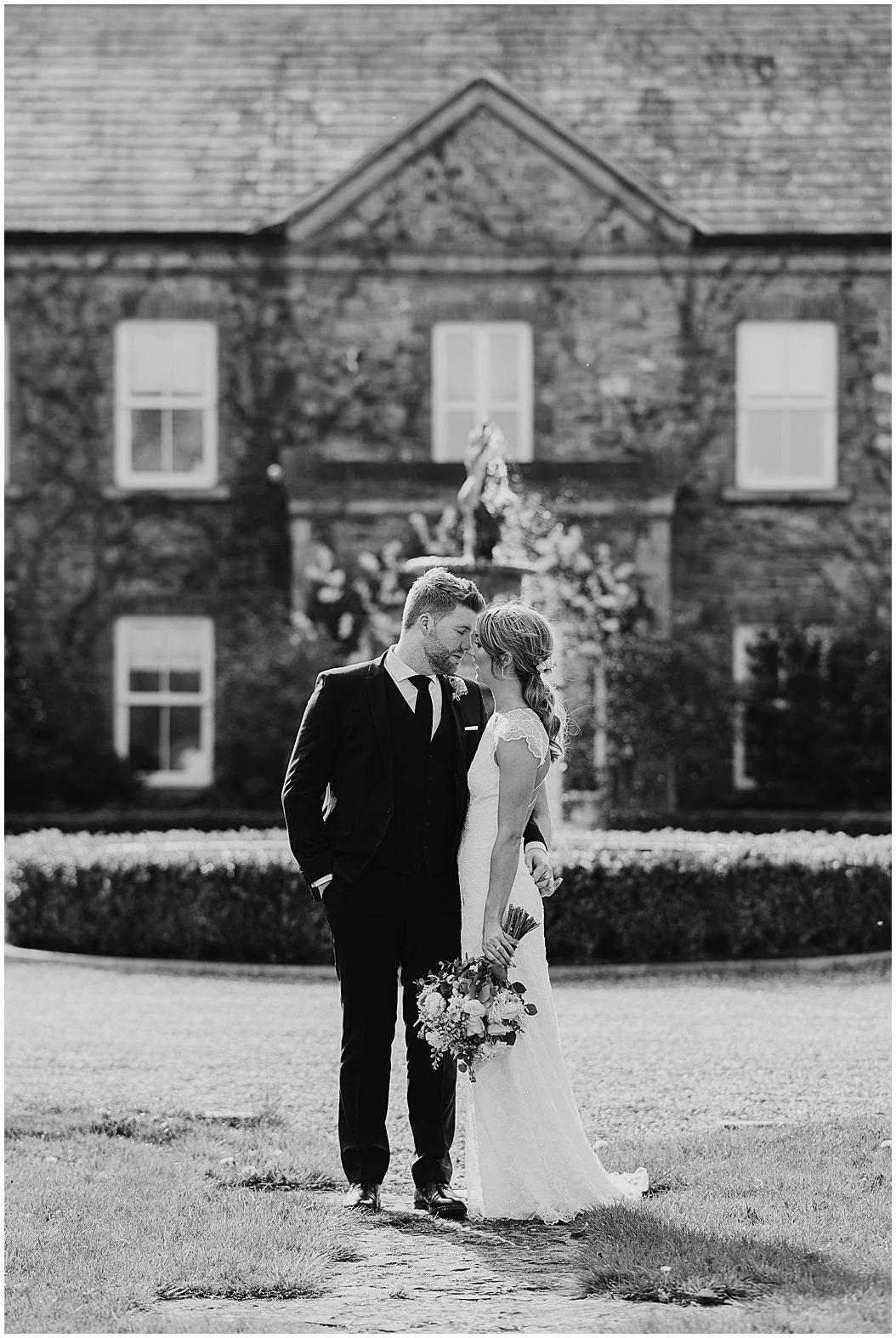 ballymagarvey-village-wedding-jude-browne-photography_0120.jpg