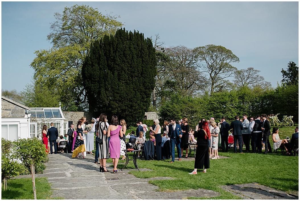 ballymagarvey-village-wedding-jude-browne-photography_0130.jpg