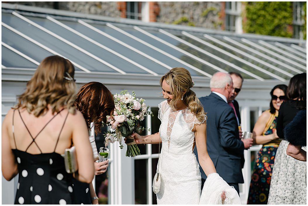 ballymagarvey-village-wedding-jude-browne-photography_0132.jpg