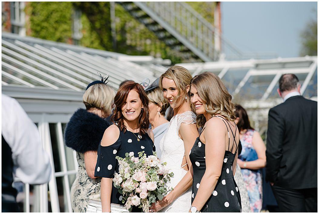 ballymagarvey-village-wedding-jude-browne-photography_0133.jpg