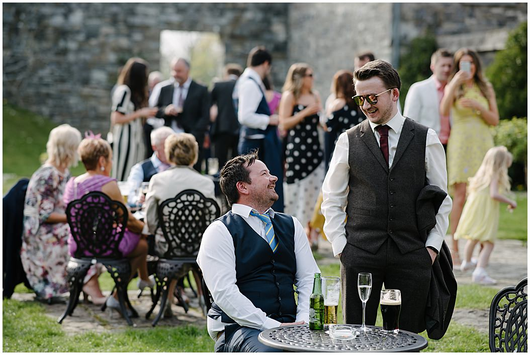 ballymagarvey-village-wedding-jude-browne-photography_0136.jpg