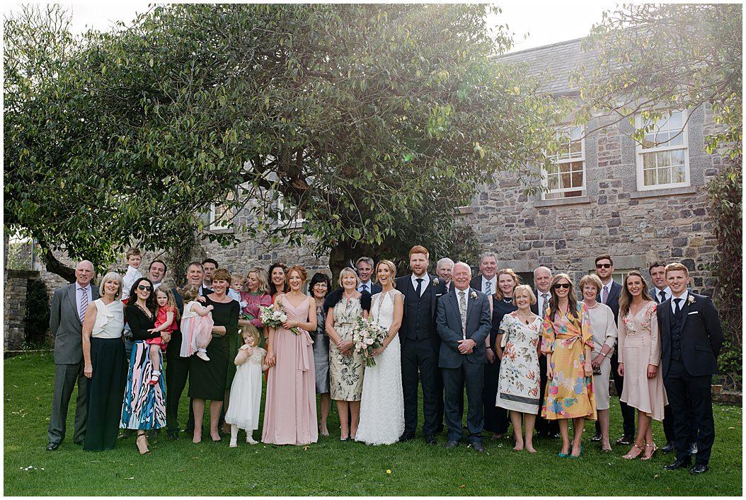 ballymagarvey-village-wedding-jude-browne-photography_0138.jpg