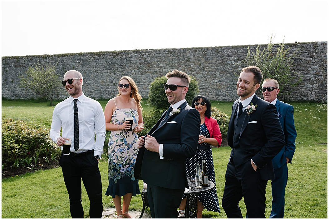 ballymagarvey-village-wedding-jude-browne-photography_0140.jpg