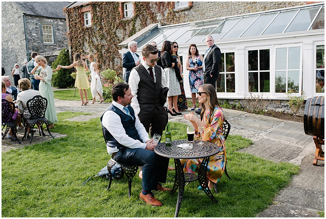 ballymagarvey-village-wedding-jude-browne-photography_0142.jpg