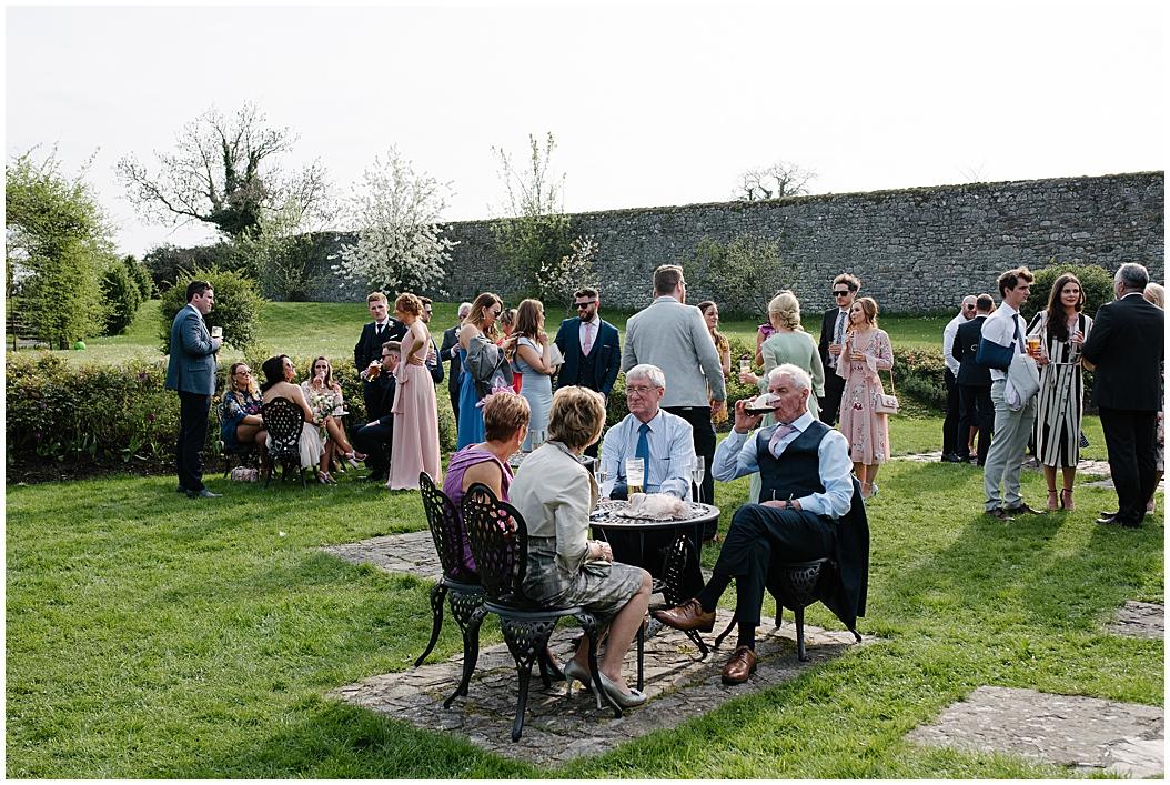 ballymagarvey-village-wedding-jude-browne-photography_0144.jpg