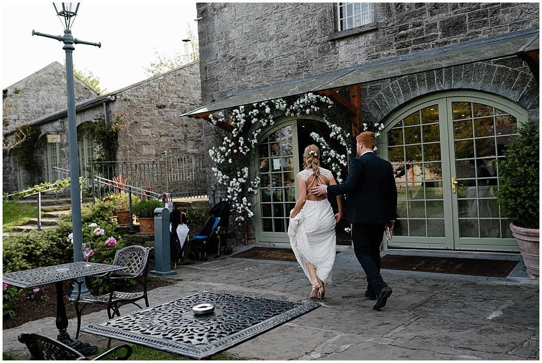 ballymagarvey-village-wedding-jude-browne-photography_0153.jpg