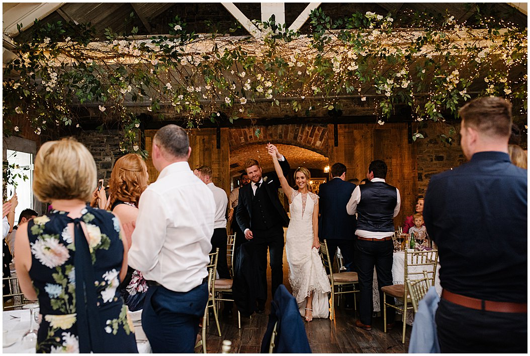 ballymagarvey-village-wedding-jude-browne-photography_0155.jpg