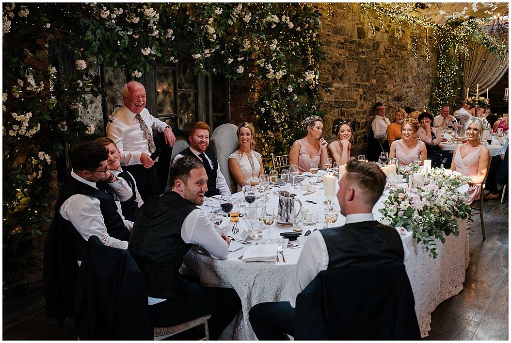 ballymagarvey-village-wedding-jude-browne-photography_0170.jpg
