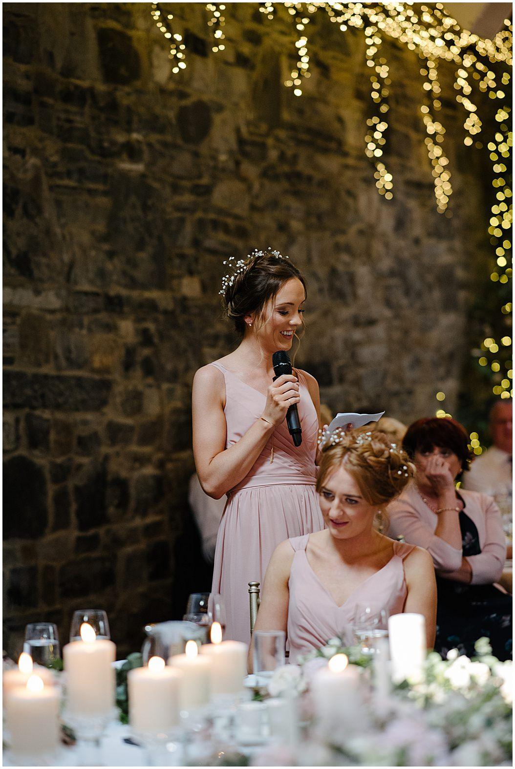 ballymagarvey-village-wedding-jude-browne-photography_0171.jpg