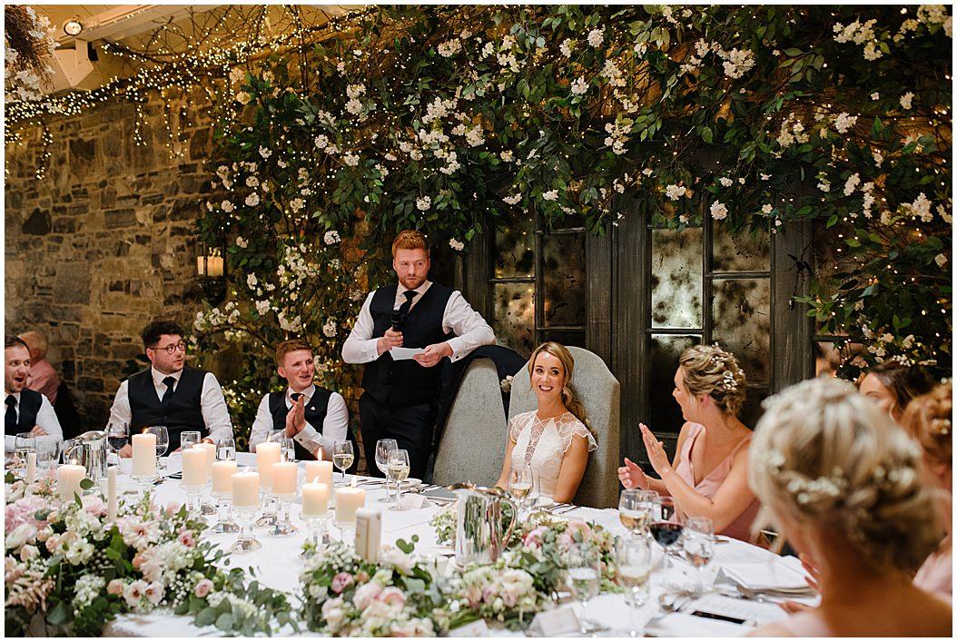 ballymagarvey-village-wedding-jude-browne-photography_0174.jpg