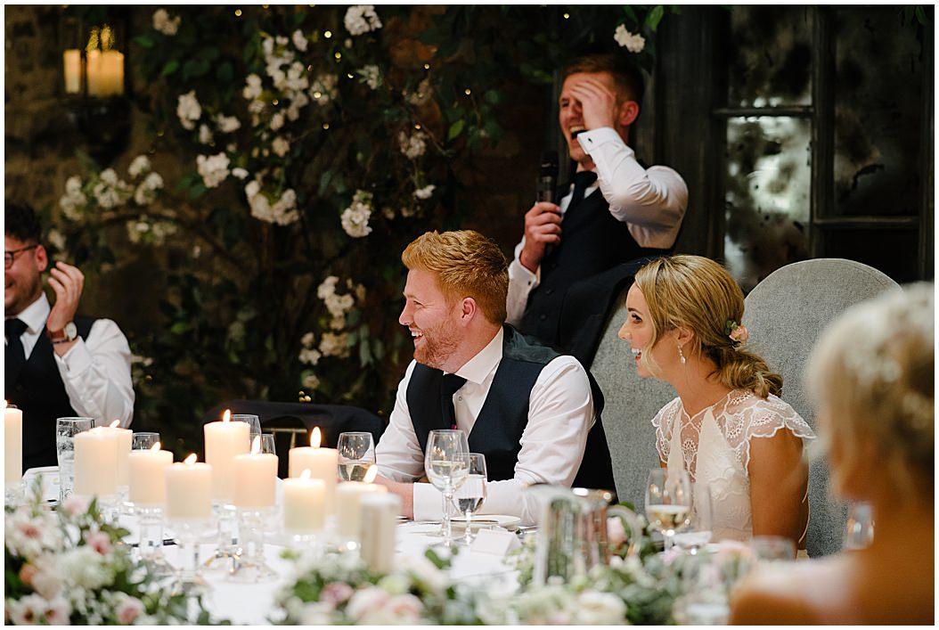 ballymagarvey-village-wedding-jude-browne-photography_0177.jpg