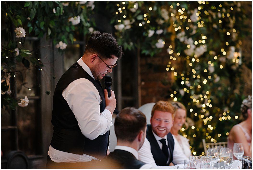 ballymagarvey-village-wedding-jude-browne-photography_0179.jpg