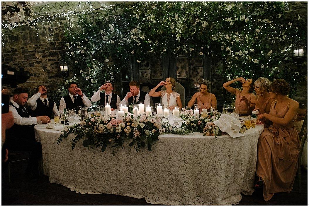 ballymagarvey-village-wedding-jude-browne-photography_0181.jpg