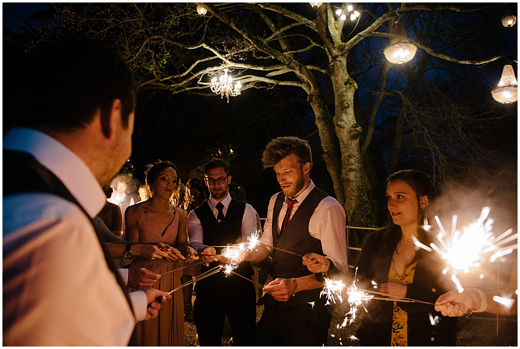 ballymagarvey-village-wedding-jude-browne-photography_0183.jpg