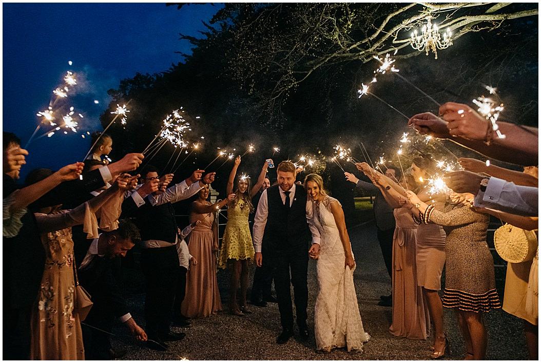 ballymagarvey-village-wedding-jude-browne-photography_0185.jpg