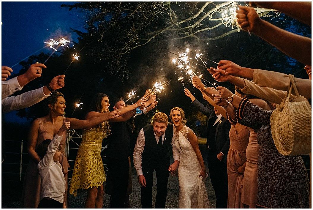 ballymagarvey-village-wedding-jude-browne-photography_0186.jpg
