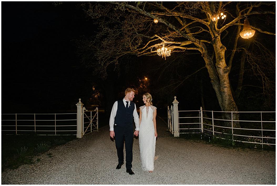 ballymagarvey-village-wedding-jude-browne-photography_0187.jpg